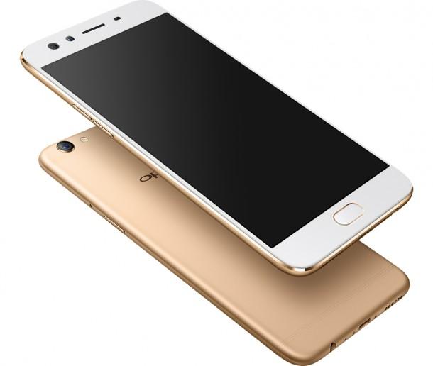 sec-15-mobile-ebcf5010c393ecc7d26d9bf793fb6273a90819fc