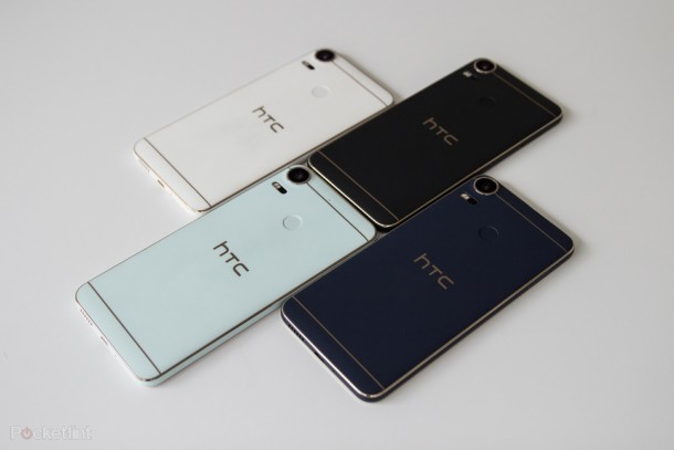 138869-phones-review-hands-on-htc-desire-10-pro-preview-image1-Gg5yYasZF4