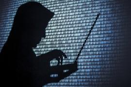 برمجيات خبيثة قد تصيب هاتفك وتسرق بياناتك.. احذر