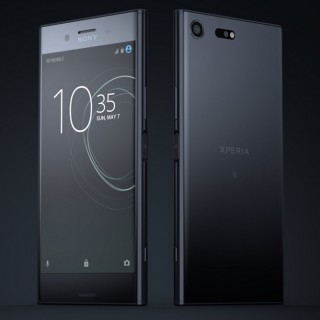 """مواصفات ومميزات وعيوب هاتف سوني"""" Xperia XZ Premium"""""""