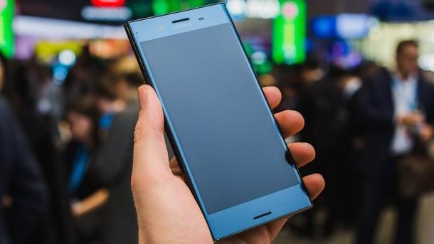 AndroidPIT-Sony-XZ-Premium-6199-w782