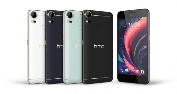 HTC-Desire-10-Pro-photo