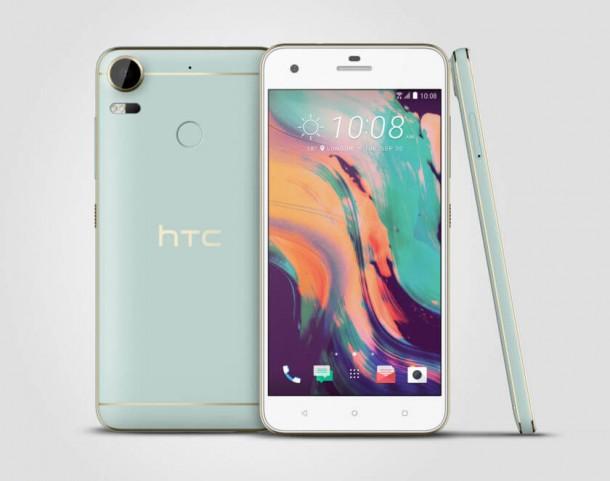 HTC-Desire-10-Pro-price