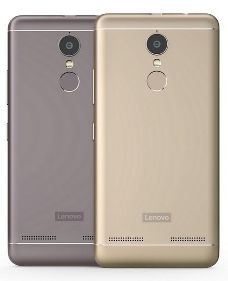 Lenovo-K6-Note-2_7da1