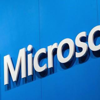 مايكروسوفت تنافس Slack بطرح نسخة مجانية من خدمة Teams