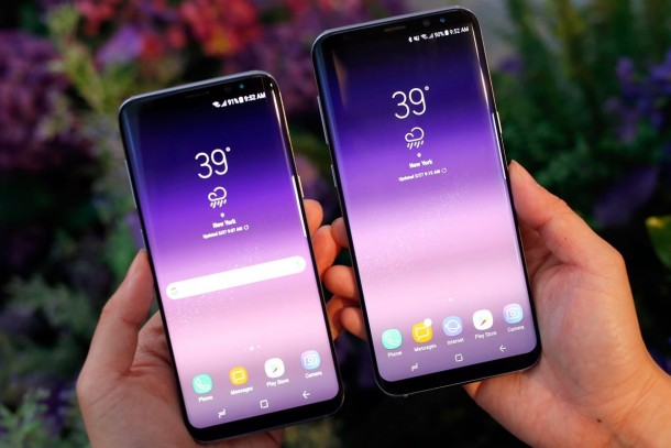Samsung-galaxy-S8-Mini-iPhone-SE-0