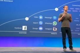 فيس بوك يحتفل بوصول مستخدميه إلى 2 مليار بفيديو جديد .. قم بتجربته الآن