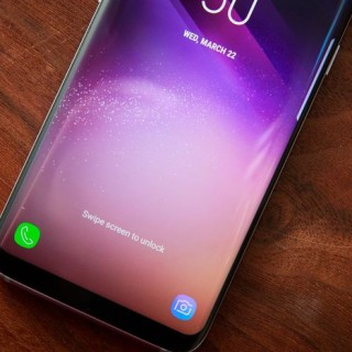 """مواصفات ومميزات وعيوب هاتف سامسونج """" Galaxy S8 Plus"""""""