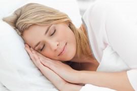 تطبيقات أندرويد تُساعدك على الاسترخاء والنوم الهادئ