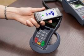 """تعرف على تقنية """"NFC""""؟"""