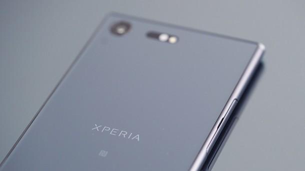 sony-xperia-xz-premium-20170307