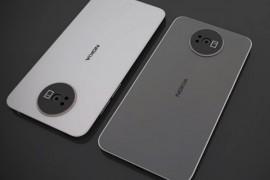 """تعرف على مواصفات ومميزات هاتف نوكيا الجديد """" Nokia 8″"""