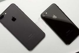 أبل تُطلق هاتف آيفون 8 في مؤتمرها اليوم