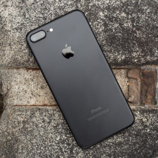 تعرف على أفضل 3 هواتف ذكية بنكهة آيفون
