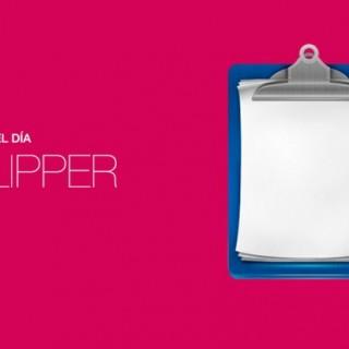 """تعرف على تطبيق """" Clipper"""" الرائع لحفظ النصوص"""