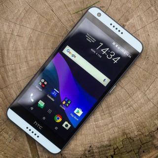تعرف على موعد إطلاق هاتف HTC U11