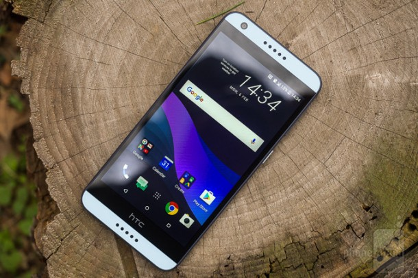 HTC-Desire-650-Review-TI