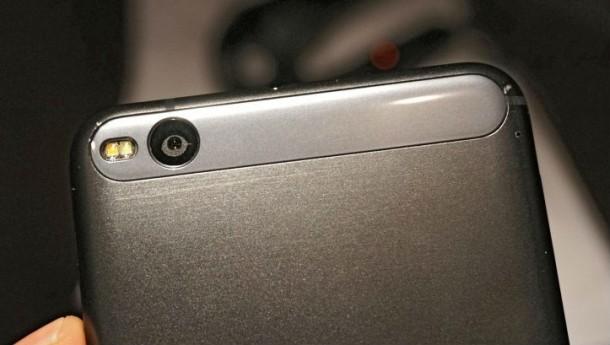 HTC-X10