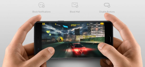 OnePlus-5-game-mode