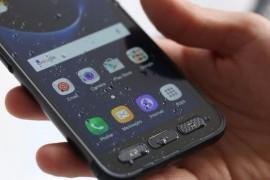 """تعرف على مواصفات وموعد إطلاق هاتف سامسونج جلاكسي """" S8 Active"""" الجديد"""
