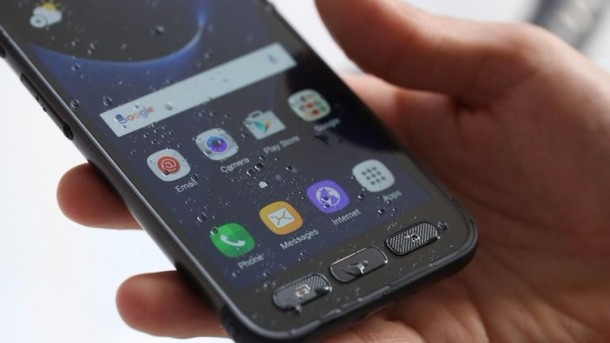 Samsung-Galaxy-S8-Active-5-Features-We-Want-to-See-1