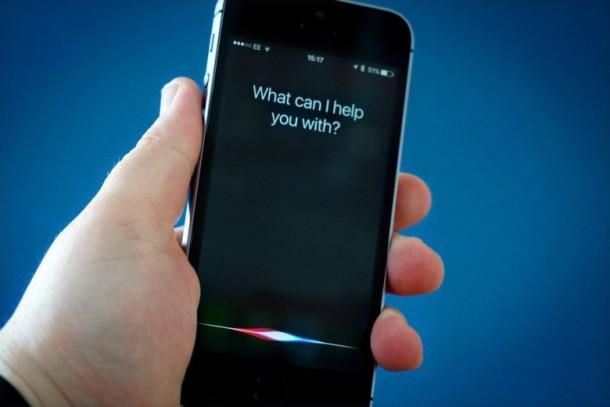 Siri-Quick-Tip-780x521