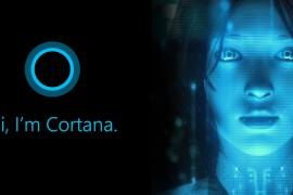 """مايكروسوفت تطرح نسخة مستقلة من """"كورتانا"""""""