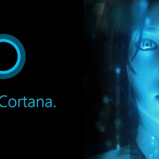 """تصميم جديد لمساعد """" كورتانا"""" على نظام أندرويد"""