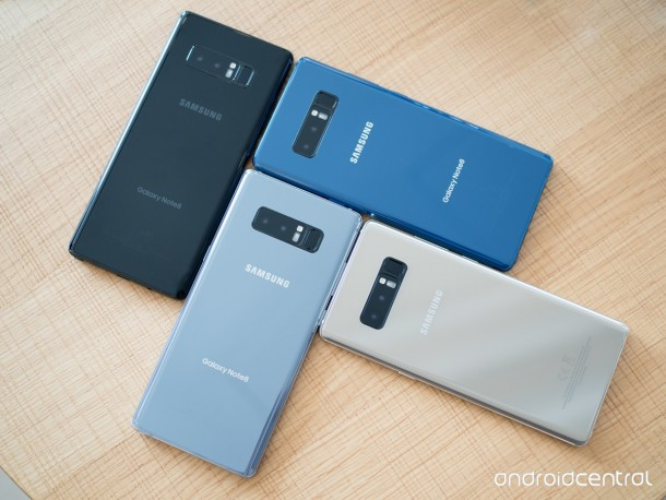 galaxy-note-8-all-colors-2