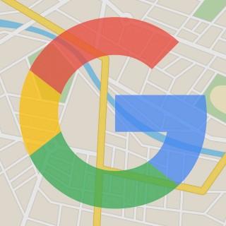 خرائط جوجل تطلق ميزة جديدة لتفادى كاميرات السرعة