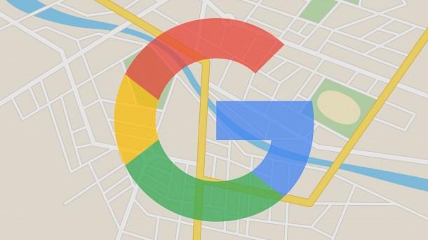google-maps2-fade-ss-1920