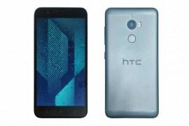 """تعرف على مواصفات ومميزات وعيوب هاتف """" HTC X10″"""