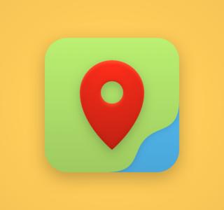 تعرف على أفضل 5 تطبيقات للخرائط وتحديد المواقع