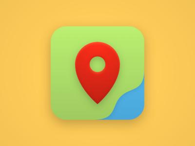 maps_1x