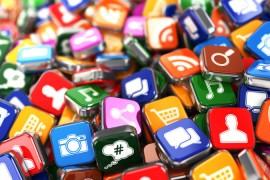 تعرف على أفضل 10 تطبيقات أندرويد لعام 2018