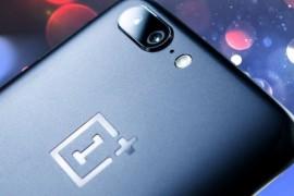 مواصفات ومميزات وعيوب هاتف  OnePlus 5