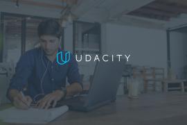 """تعرف على موقع الكورسات العالمي """"Udacity"""""""