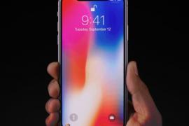 ما هي أول الدول التي ستحصل على هواتف آيفون؟