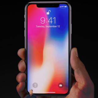 """أبل ستعتمد تقنية """"Face ID"""" في هواتفها القادمة"""