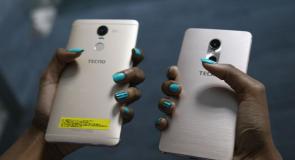 """مواصفات ومميزات وعيوب هاتف تكنو """"Phantom 6"""""""