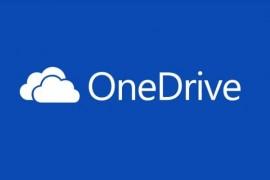 """تعرف على تطبيق التخزين السحابي """"OneDrive"""""""
