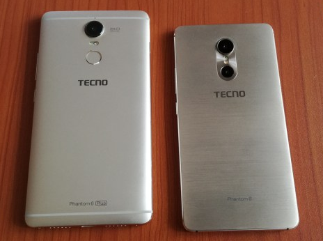Tecno-Phantom-6-Vs-Tecno-Phantom-6-Plus