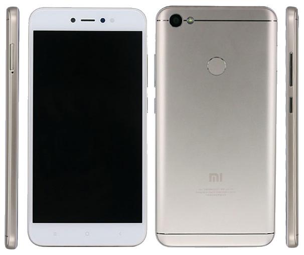 Xiaomi-Redmi-Note-5A-1