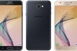 """تعرف على مواصفات هاتف """"samsung Galaxy On7 Prime"""""""