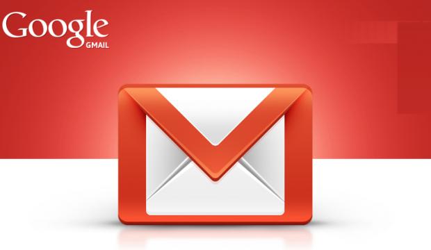 """تحديث جديد من جوجل تطبيق """" جيميل"""" بمميزات رائعة"""