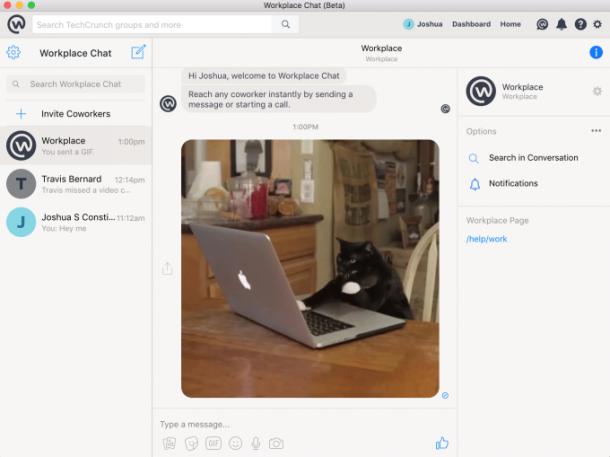 185021-facebook-workplace-chat-desktop-software-screenshot