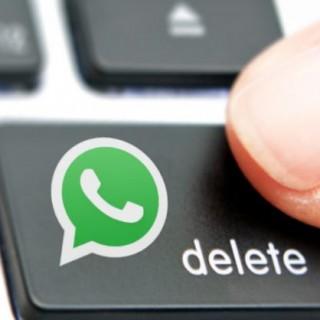 مستخدمو التطبيق يهددون بحذفه بسبب ميزة الإعلانات الجديدة