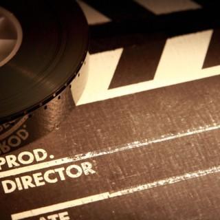 لصناع الأفلام.. كيف يمكنك التصوير الاحترافي من خلال هاتفك الذكي؟
