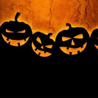 """4 تطبيقات ستحولك إلى """"وحش"""" من أجل هالووين مميز"""