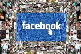 كيف يمكنك إزالة أصدقاءك على فيس بوك دفعة واحدة؟